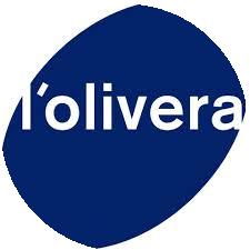 L'olivera cooperativa